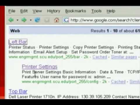 hack vnc password: