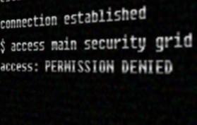 293_password