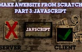 306_javascript_medium