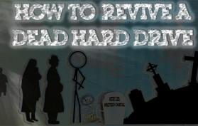 311_hard_drive_thumb_sm