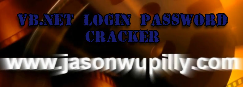 vb_password_cracker
