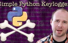 348_python_keylogger_sm_th