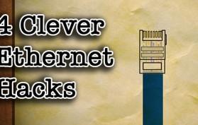 351_ethernet_hacks_th_sm