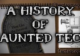 372_haunted_tech_th
