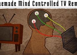 375_mind_control_th_sm
