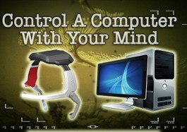 01_mind_control_th_sm