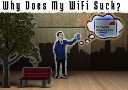 377_wireless_th_sm