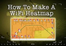 03_heatmap_th_sm