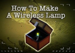 05_wireless_lamp_th_sm