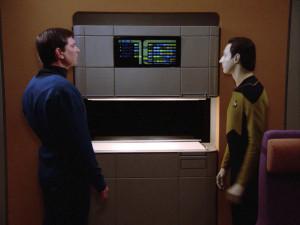 Galaxy-class_replicator