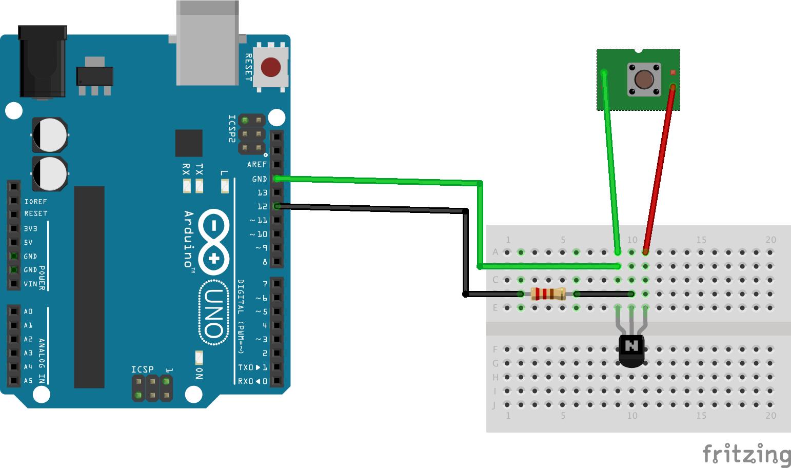 How To Make A Cheap 3d Printer Tinkernut Labs Cnc Electronics Wiring Diagram Still014