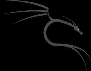 backtrack_dragon_svg_by_chaosdata-d3f2yju