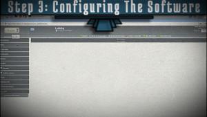 step21_configuration