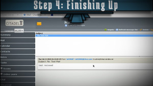 step27_finishing_up