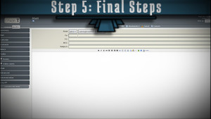 step28_final