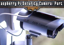 391_security_cam_th_sm