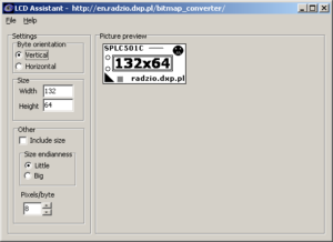index_bitmap_converter
