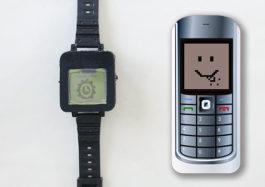 396_smartwatch_th_sm