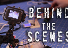 behind_the_scenes_th_sm