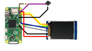 schematic01